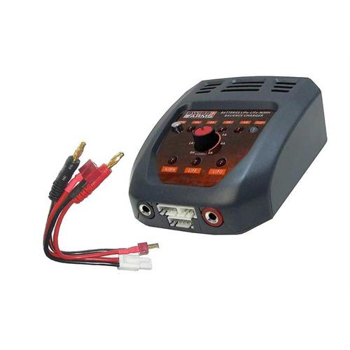 swiss-arms-multifunctional-battery-charger