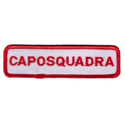 patch-caposquadra