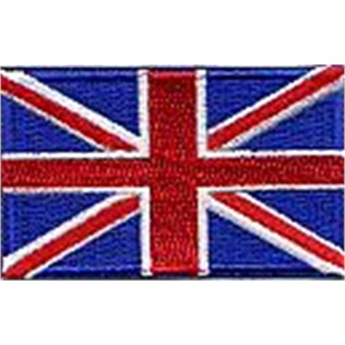 patch-flag-england