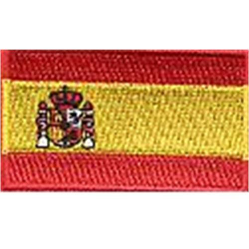 patch-flag-spain