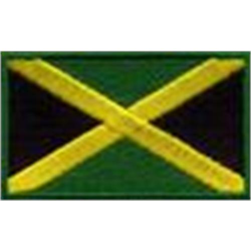 patch-flag-jamaica