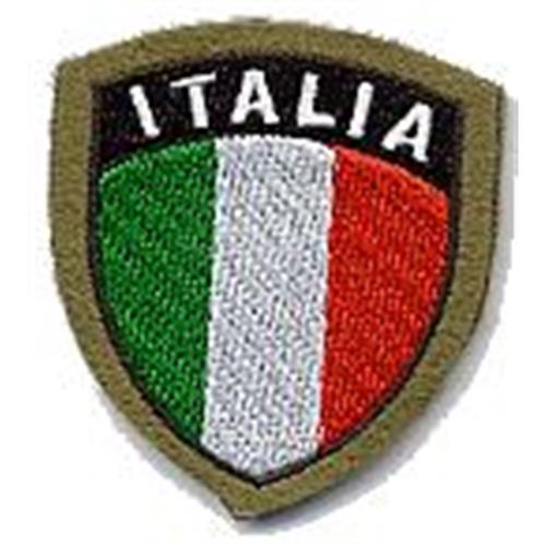 patch-flag-italy