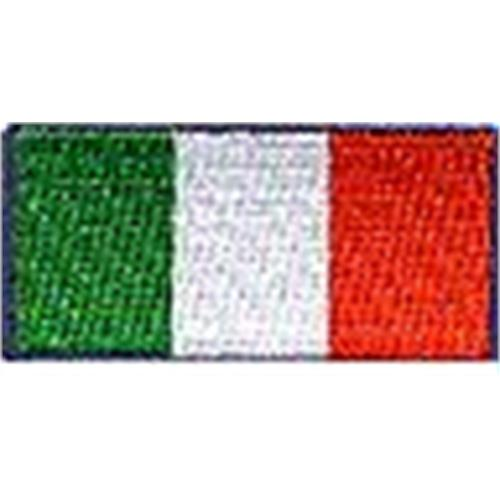 patch-flag-italy-2-5x5cm