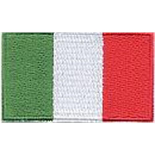 patch-flag-italy-4x6cm