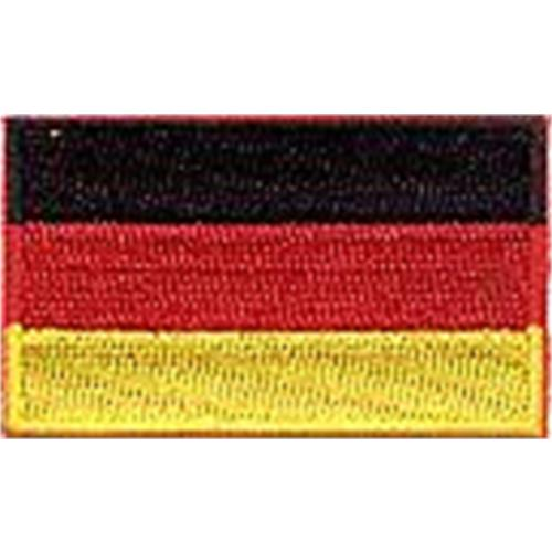 patch-flag-germany-4x6cm