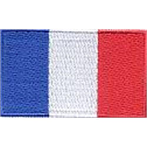 patch-flag-france-4x6cm