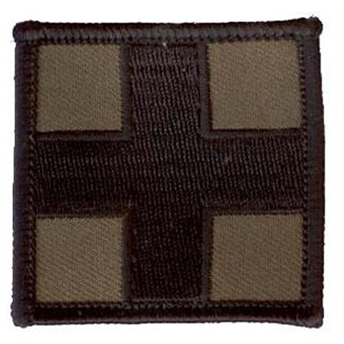 patch-cross-low-visibility