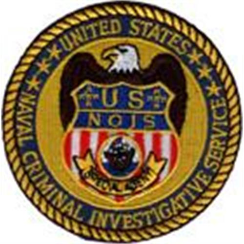 patch-usa-ncis