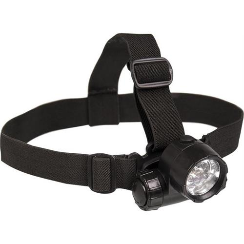 torcia-frontale-con-7-led
