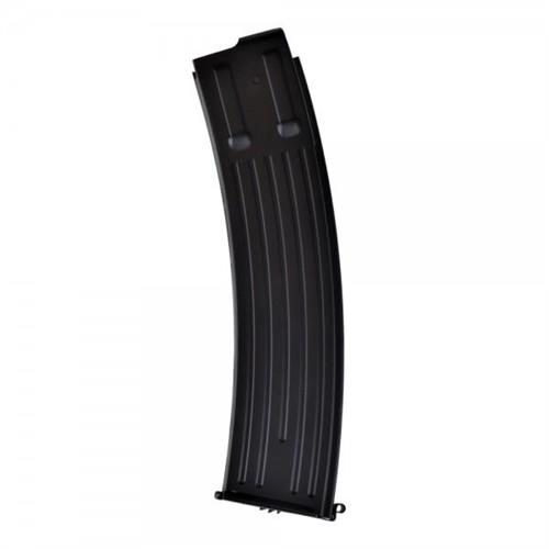 magazine-550bb-for-mp44