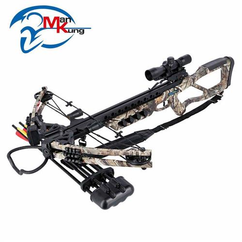 man-kung-compound-crossbow-fighter-185-lbs-camo-370fps
