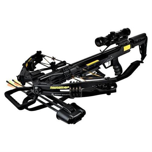 compound-crossbow-accelerator-370fps-185-lbs-black