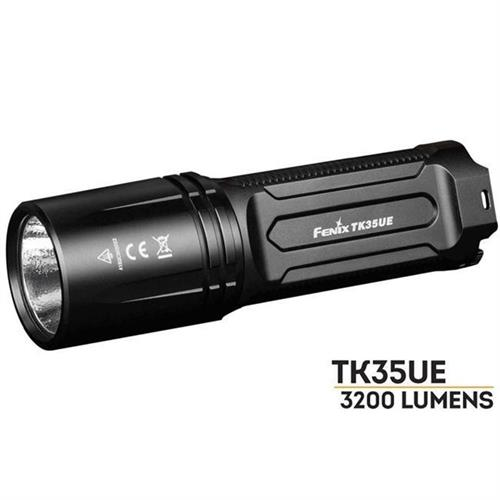 torcia-led-fenix-tk35ue-xhp-70-ultimate-edition-3200lumen