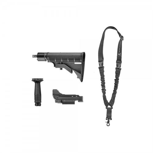 cobra-system-r9-crossbow-deluxe-accessories-package