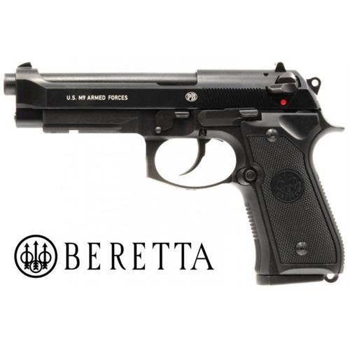 beretta-m9-gas-scarrellante-full-metal