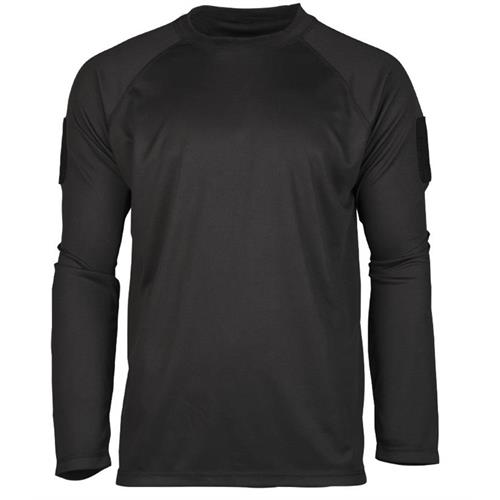 black-tactical-long-sleeve-shirt-quick-dry