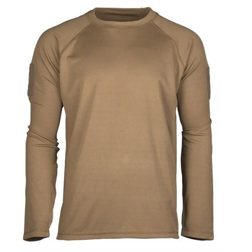dark-coyote-tactical-long-sleeve-shirt-quick-dry