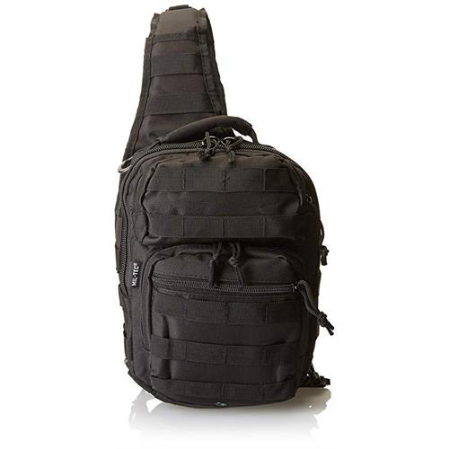 black-one-strap-assault-pack-small