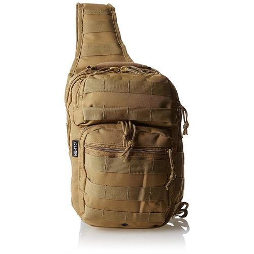 coyote-one-strap-assault-pack-small
