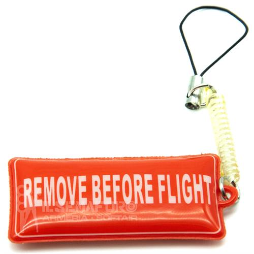 lace-for-cleaning-the-cell-screen-remove-before-flight