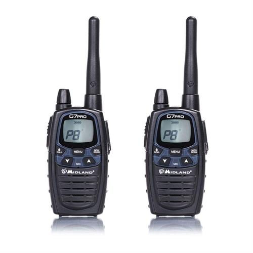 midland-g7-pro-twin-dual-band-pmr446-lpd