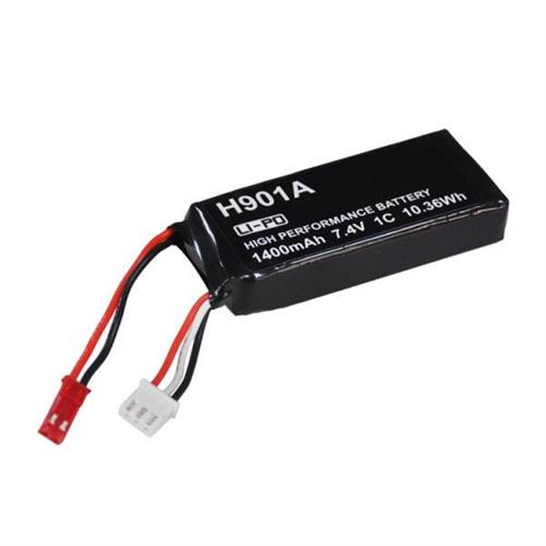 lipo-battery-for-remote-controller-hubsan
