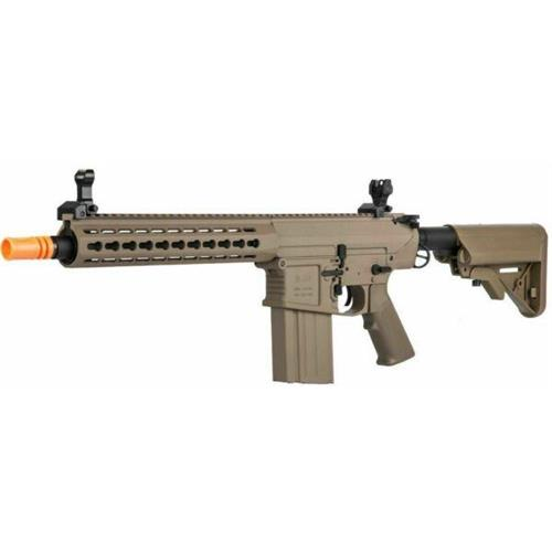 sr25-m110-10-full-metal-keymod-tan