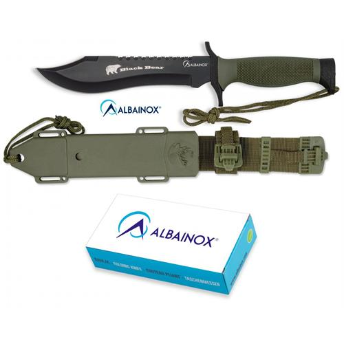 black-bear-tactical-knife-with-18cm-blade