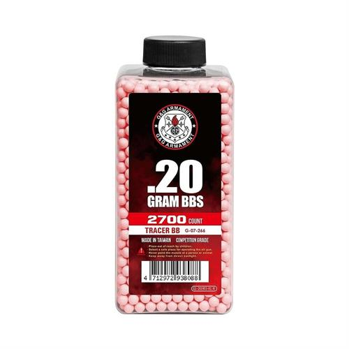 g-g-tracer-bb-0-20g-bottle-2700-bb-red