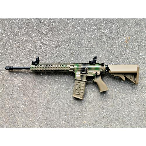m4-ris-cqb-r8-l-tan-with-red-dot-1x30