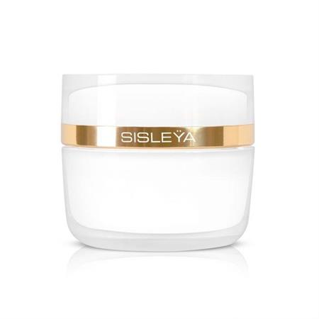 sisley-sisleya-l-integral-anti-age-50-ml