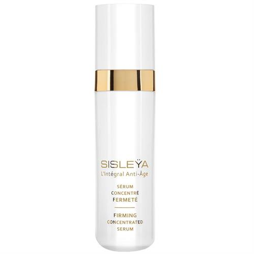 sisley-serum-concentre-fermente-30-ml