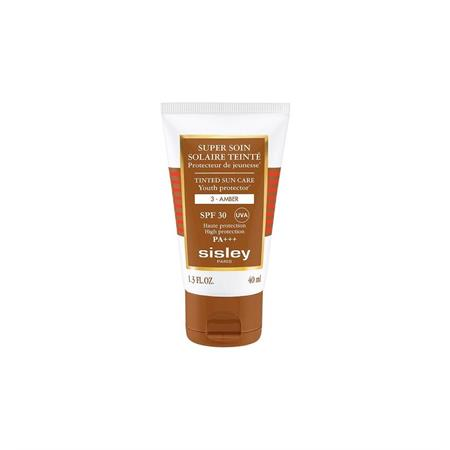 sisley-super-soin-solaire-teinte-spf-30-3-amber