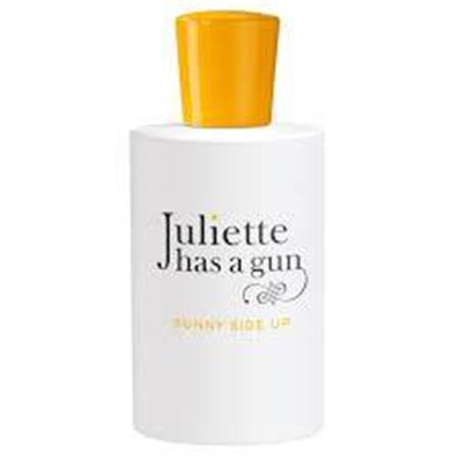 juliette-has-a-gun-sunny-side-up-edp-100-ml