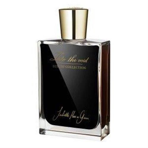 juliette-has-a-gun-into-the-void-edp-75-ml-vapo