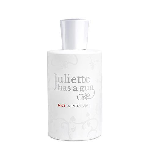 juliette-has-a-gun-not-a-perfume-edp-100-ml