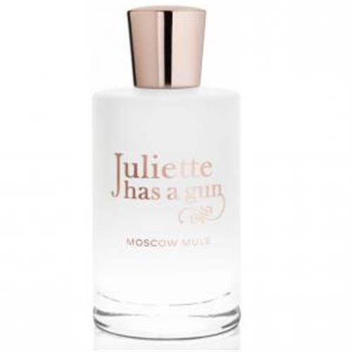 juliette-has-a-gun-moscow-mule-edp-100-ml