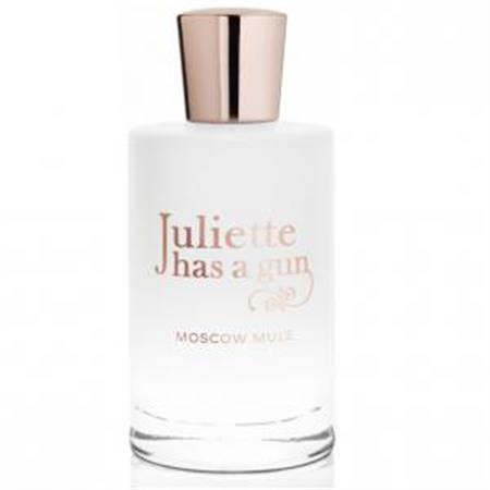 juliette-has-a-gun-moscow-mule-edp-100-ml