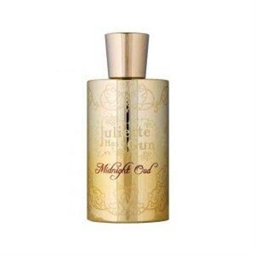 juliette-has-a-gun-midnight-oud-edp-100-ml-spray