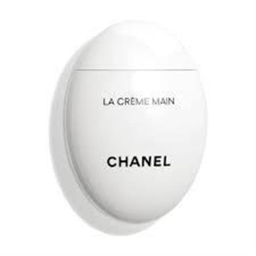 chanel-la-creme-main-texture-riche-50-ml