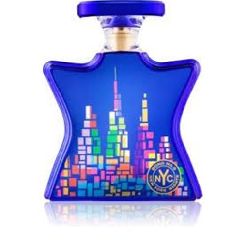 bond-no-9-new-york-ninights-100ml-spray