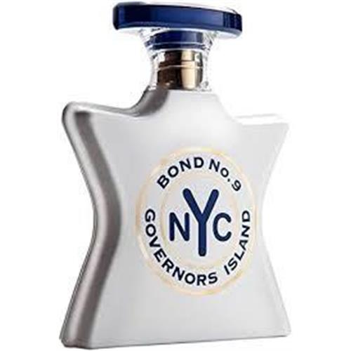bond-no-9-governors-island-edp-100-ml-vapo