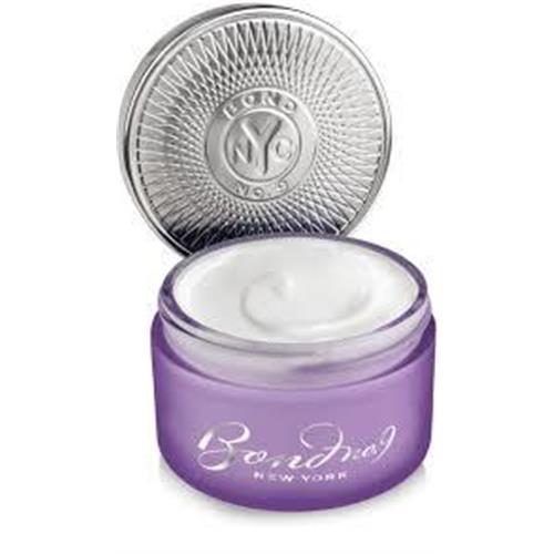 bond-no-9-scent-of-peace-body-silk-200-ml