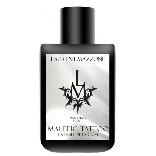 lm-parfums-malefic-tattoo-extrait-de-parfum-100-ml