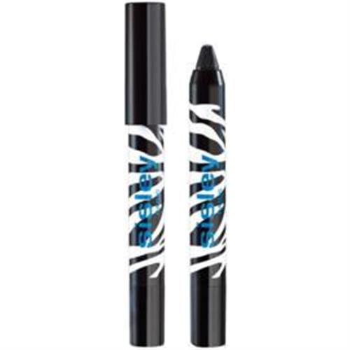 sisley-phyto-eye-twist-13-deep-black