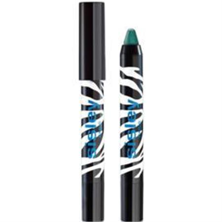 sisley-phyto-eye-twist-12-emerald