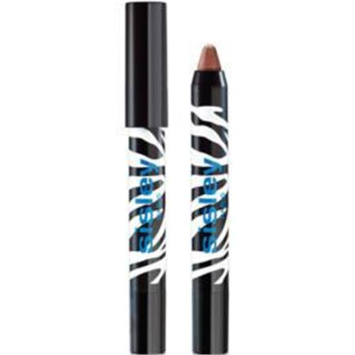 sisley-phyto-eye-twist-11-copper