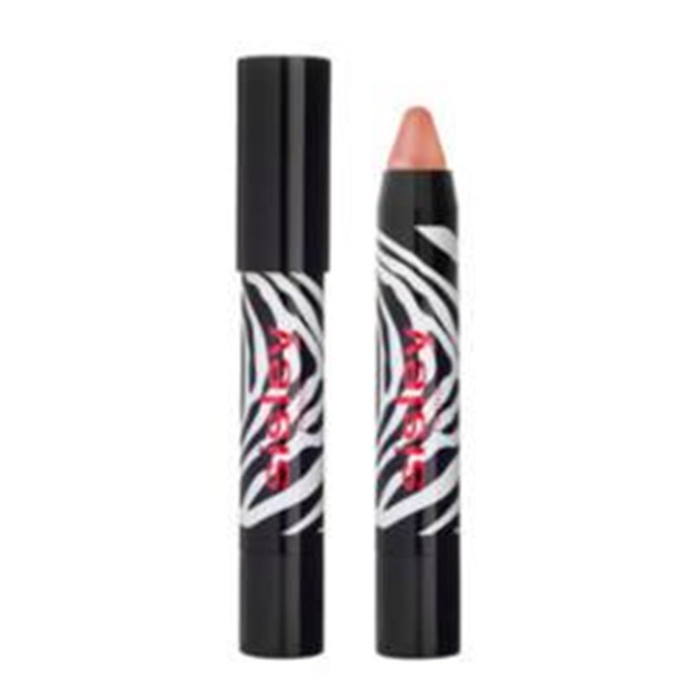 sisley-phyto-lip-twist-12-melon_medium_image_1