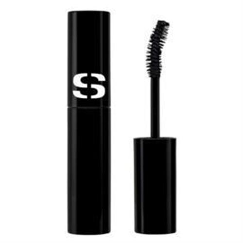 sisley-mascara-so-curl-02-deep-brown