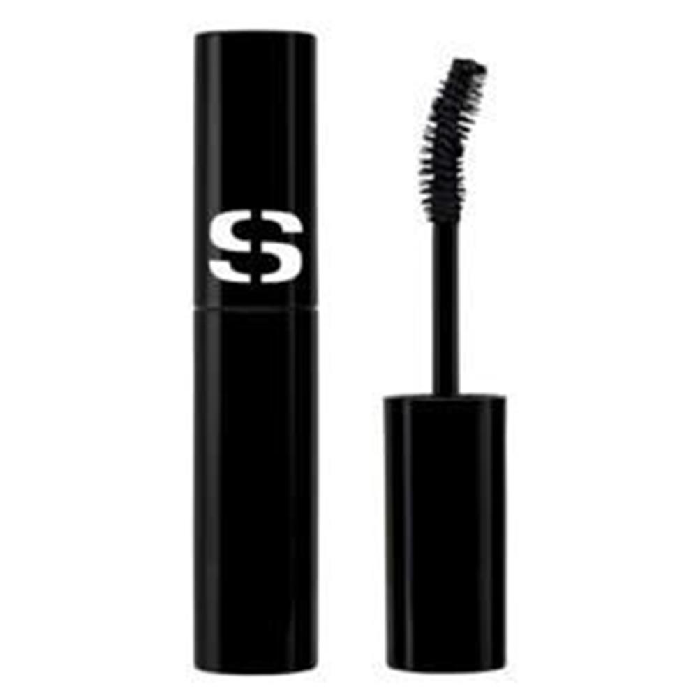 sisley-mascara-so-curl-01-deep-black_medium_image_1